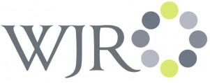 WJ Rogers & Associates
